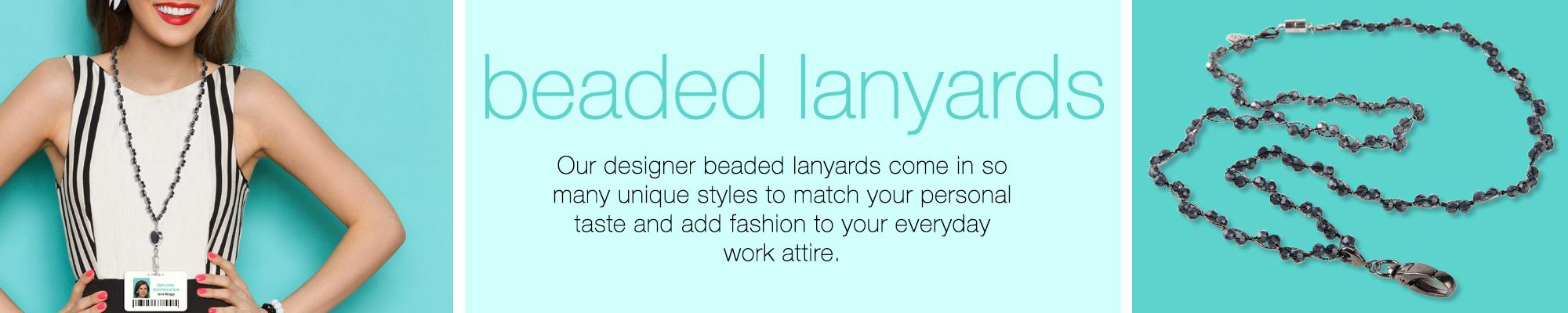 beaded-lanyards-hp-graphic-1.jpg