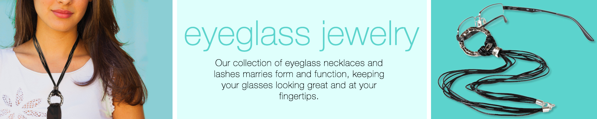 eyeglass-header-1.jpg