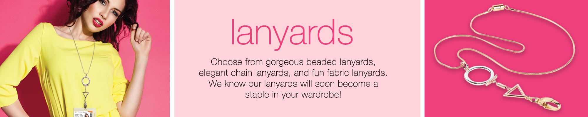 lanyard-category-header-1.jpg